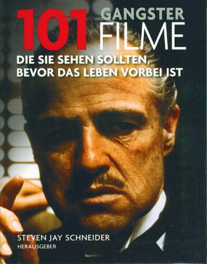 101 Gangsterfilme