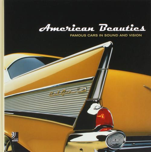 American Beauties.