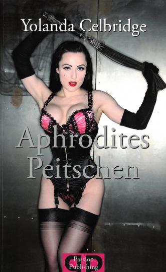 Aphrodites Peitschen