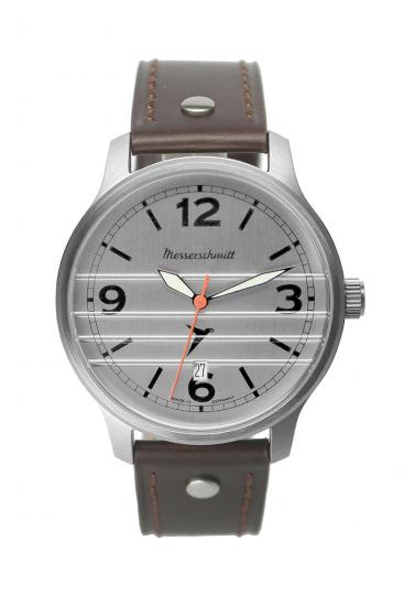 Armbanduhr Messerschmitt M-18-1
