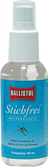 Ballistol Stichfrei 100 ml