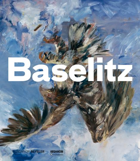 Baselitz.