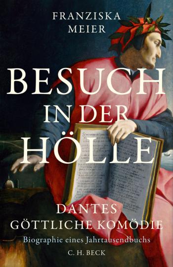 Besuch in der Hölle. Dantes Göttliche Komödie.