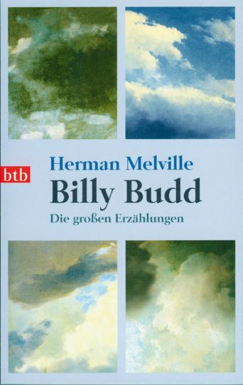 Billy Budd - Die großen Erzählungen