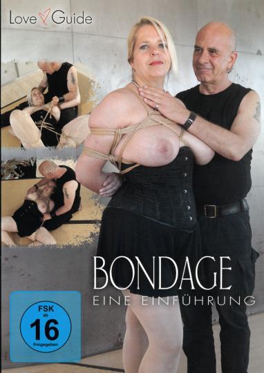 Bondage - Eine Einführung (DVD)