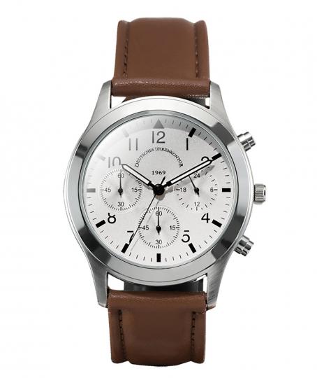Chronograph 1969