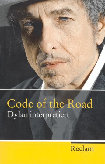 Code of the Road - Dylan interpretiert