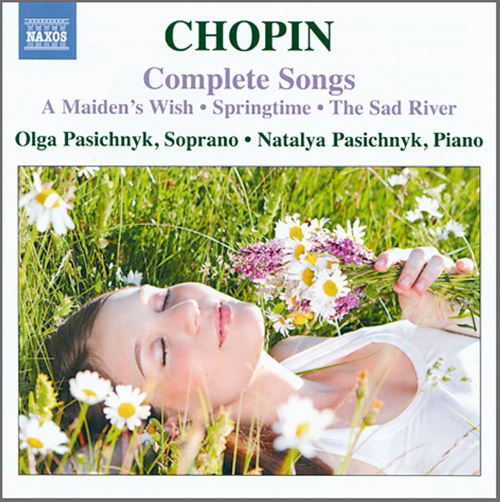 Complete Songs CD