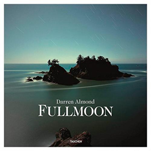 Darren Almond. Fullmoon.