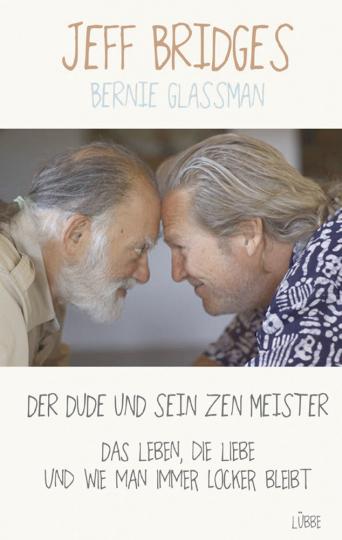 Der Dude u. sein Zen Meister (R)