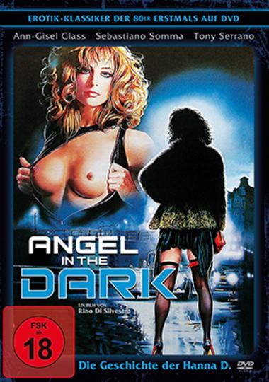 Engel der Nacht DVD
