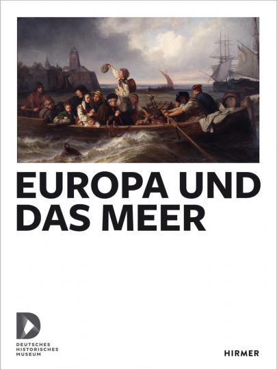 Europa und das Meer.