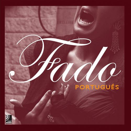 Fado Portugués. Fotobildband mit 4 CDs.