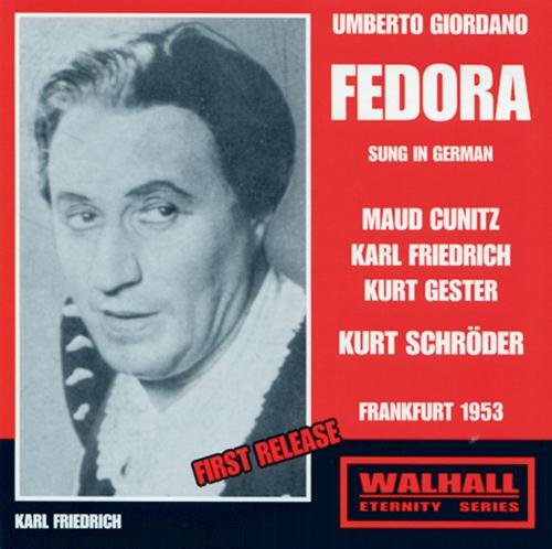 Fedora 2 CDs