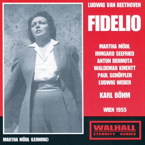 Fidelio 2 CDs