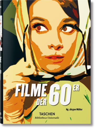 Filme der 60er.