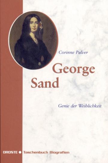 George Sand (R)