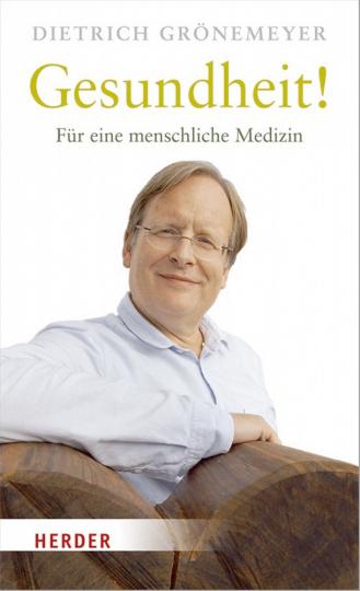 Gesundheit! - Für eine menschliche Medizin (M)