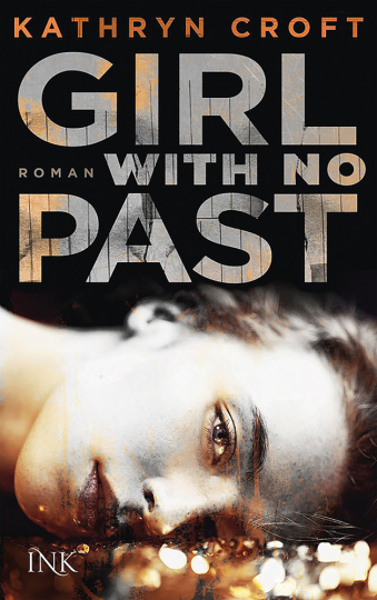 Girl with no Past.