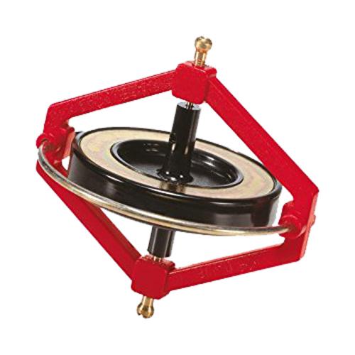 Gyroskop »Space Wonder«.