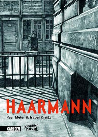 Haarmann.