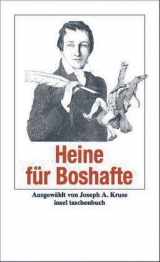 Heine für Boshafte