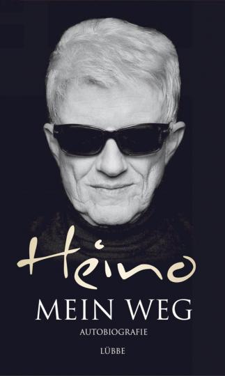 Heino - Mein Weg (R)