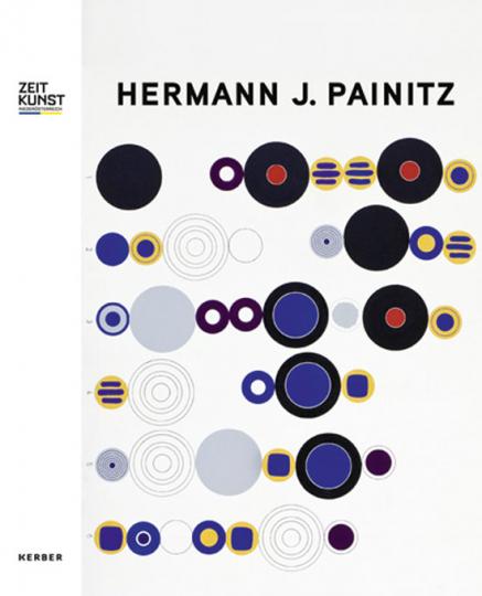 Hermann J. Painitz