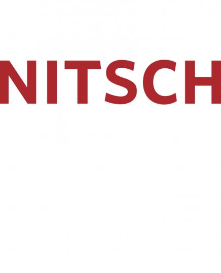 Hermann Nitsch. Das Gesamtkunstwerk des Orgien Mysterien Theaters.