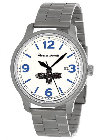 Herren Armbanduhr Boxer 5MB