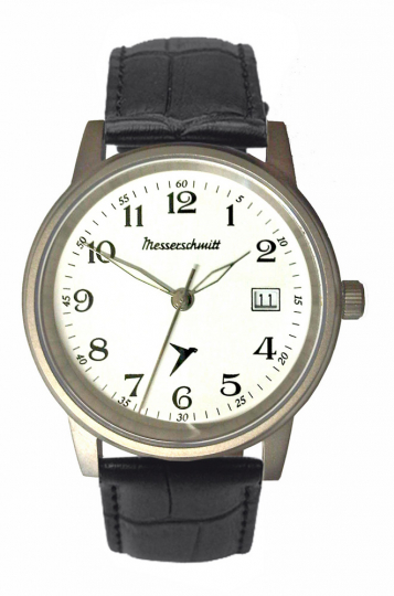 Titan-Armbanduhr »ME-9673«.