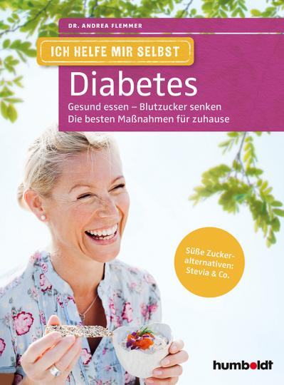 Ich helfe mir selbst - Diabetes.
