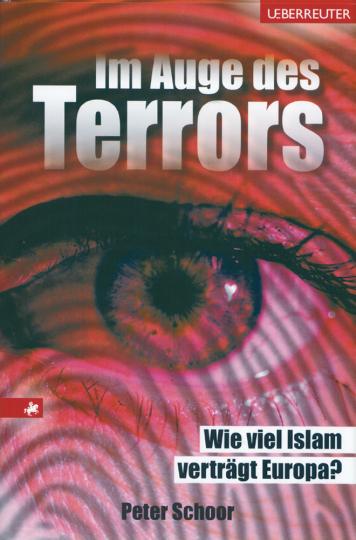 Im Auge des Terrors