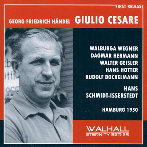 Julius Cäsar 2 CDs