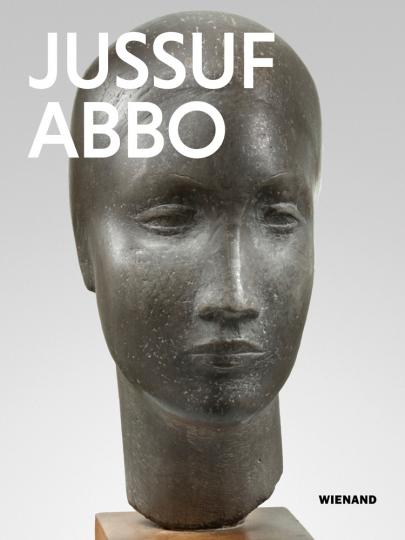 Jussuf Abbo.