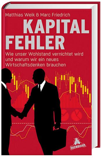 Kapitalfehler (R)