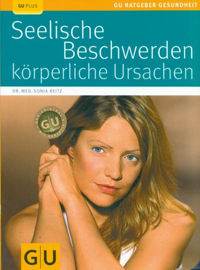 Kapsberger Lute Works CD