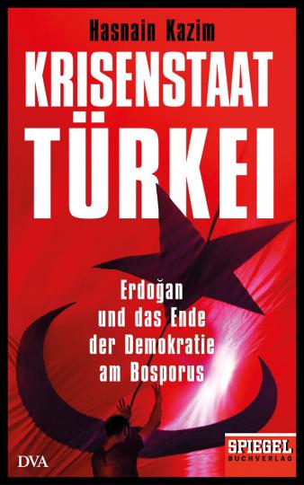 Krisenstaat Türkei