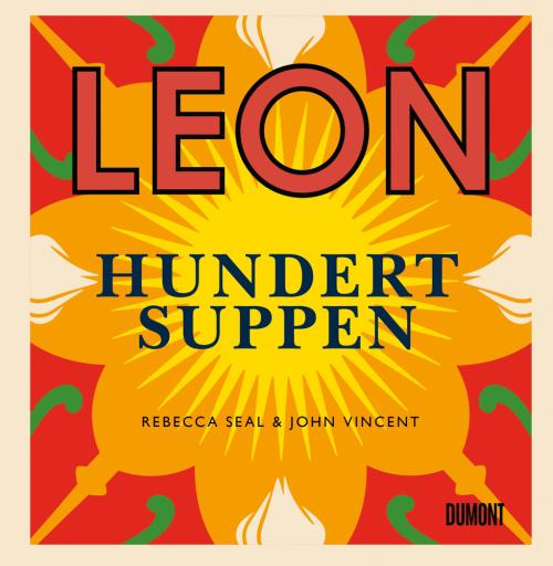 Leon. Hundert Suppen.
