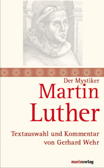Martin Luther (1483-1546).