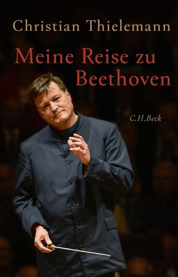 Meine Reise zu Beethoven.