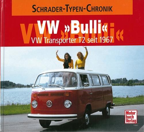 Mercedes-Benz Ponton - Die Baureihe W 120/121 1953-1962