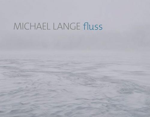 Michael Lange. Fluss. River.