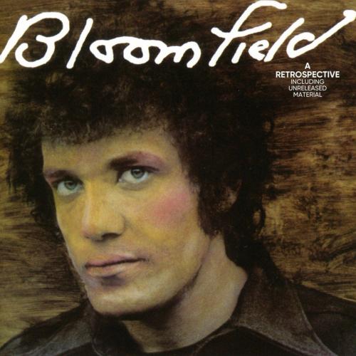 Mike Bloomfield. A Retrospective. 2 CDs.