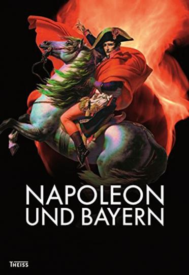 Napoleon und Bayern.