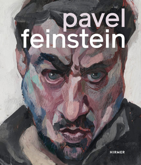 Pavel Feinstein. Les Petits Fours. Das kleine Format.