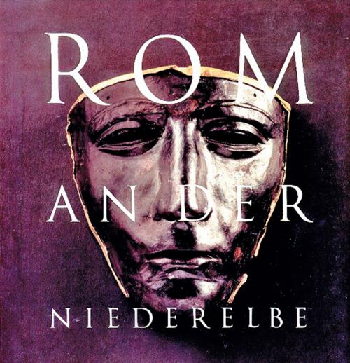 Rom an der Niederelbe.