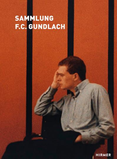 Sammlung F.C. Gundlach.