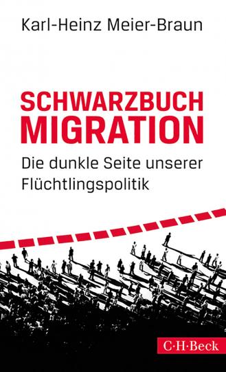 Schwarzbuch Migration (M)