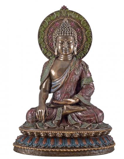 Shakyamuni Siddhartha autama
